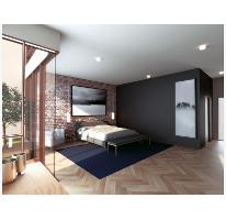 Foto de casa en venta en protacio tagle 36, san miguel chapultepec i sección, miguel hidalgo, df, 2453300 no 01