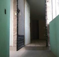 Foto de departamento en venta en colibri 36, villas de imaq, reynosa, tamaulipas, 2191909 No. 01