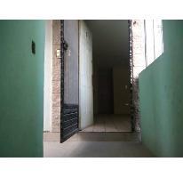 Foto de departamento en venta en  36, villas de imaq, reynosa, tamaulipas, 2191909 No. 01