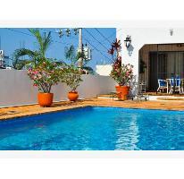 Foto de departamento en venta en  360, emiliano zapata, puerto vallarta, jalisco, 2118452 No. 01