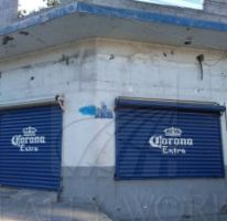 Propiedad similar 2786162 en Independencia.