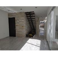 Foto de casa en venta en artemisa 360, villa magna, san luis potosí, san luis potosí, 2437606 no 01