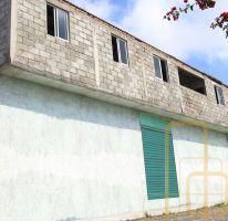 Foto de casa en venta en San José el Alto, Querétaro, Querétaro, 2375349,  no 01