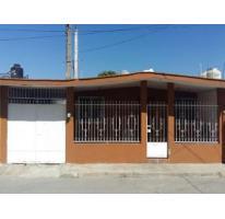 Foto de casa en venta en  3613, villa galaxia, mazatlán, sinaloa, 2839596 No. 01