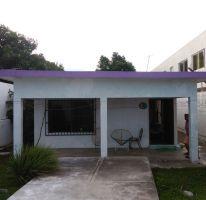 Foto de casa en venta en Las Bajadas, Veracruz, Veracruz de Ignacio de la Llave, 2866838,  no 01
