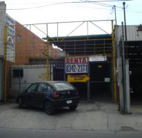 Propiedad similar 1292213 en Burócratas del Estado.