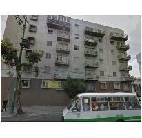 Foto de departamento en venta en  362, popotla, miguel hidalgo, distrito federal, 2388414 No. 01