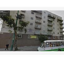 Foto de departamento en venta en calz meico tacuba 362, popotla, miguel hidalgo, df, 2453646 no 01