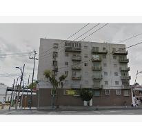 Foto de departamento en venta en  362, popotla, miguel hidalgo, distrito federal, 2466113 No. 01