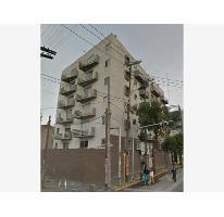 Propiedad similar 659805 en CALZADA MEXICO-TACUBA 362 # 362.