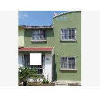 Foto de casa en venta en cempoala 362, emiliano zapata, veracruz, veracruz, 1729078 no 01