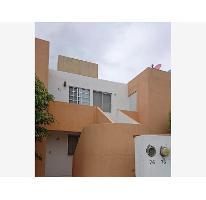 Foto de casa en venta en prolongación bernardo quintana 3620, la loma, san juan del río, querétaro, 2447470 no 01