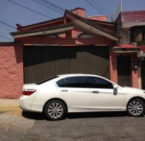 Foto de casa en venta en Jardines Bellavista, Tlalnepantla de Baz, México, 2773360,  no 01