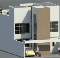Foto de casa en venta en Parque Residencial Coacalco 3a Sección, Coacalco de Berriozábal, México, 4574452,  no 01
