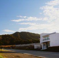 Foto de terreno habitacional en venta en Los Robles, Zapopan, Jalisco, 1627341,  no 01