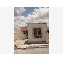 Foto de casa en venta en ficus 363, el olmito, reynosa, tamaulipas, 2000248 no 01