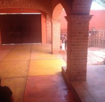 Foto de casa en venta en Adolfo Lopez Mateos, Tequisquiapan, Querétaro, 3001537,  no 01