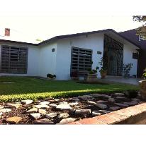 Foto de casa en venta en paseo de las flores 3633, parques de la cañada, saltillo, coahuila de zaragoza, 370377 no 01