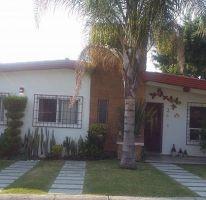 Foto de casa en venta en Lomas de Cocoyoc, Atlatlahucan, Morelos, 4398477,  no 01