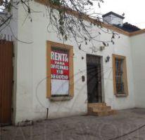 Propiedad similar 4637410 en Monterrey Centro.