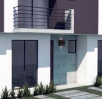 Foto de casa en venta en Morelia Centro, Morelia, Michoacán de Ocampo, 4211343,  no 01