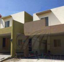 Foto de casa en venta en 364, colinas de la silla, guadalupe, nuevo león, 2115633 no 01