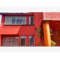 Foto de casa en renta en avenida juarez 364, abdias garcia soto, cuajimalpa de morelos, df, 2192569 no 01