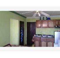 Foto de casa en venta en av quecholas 3644, valle de puebla 6a sección, mexicali, baja california norte, 2025994 no 01