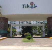 Foto de departamento en renta en Playa Diamante, Acapulco de Juárez, Guerrero, 1340849,  no 01