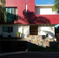 Foto de casa en venta en Jardín Real, Zapopan, Jalisco, 1516919,  no 01