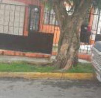 Foto de casa en venta en La Quebrada Ampliación, Cuautitlán Izcalli, México, 2203588,  no 01