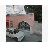 Foto de casa en venta en  366, merida centro, mérida, yucatán, 1751234 No. 01
