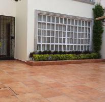 Foto de casa en venta en Extremadura Insurgentes, Benito Juárez, Distrito Federal, 2344464,  no 01
