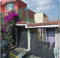Foto de casa en venta en Paseos del Bosque, Naucalpan de Juárez, México, 2114058,  no 01