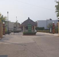 Foto de casa en condominio en venta en La Puerta, Zihuatanejo de Azueta, Guerrero, 912555,  no 01