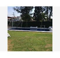 Foto de casa en renta en  367, lomas de cocoyoc, atlatlahucan, morelos, 1547520 No. 01