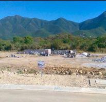 Foto de terreno habitacional en venta en Los Rodriguez, Santiago, Nuevo León, 4534437,  no 01