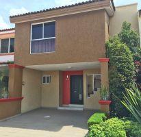 Foto de casa en venta en Parque de La Castellana, Zapopan, Jalisco, 2446197,  no 01