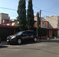 Foto de casa en venta en Reforma Iztaccihuatl Sur, Iztacalco, Distrito Federal, 1390709,  no 01