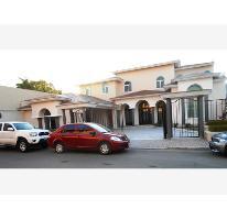Foto de casa en venta en  368, club campestre, querétaro, querétaro, 2806071 No. 01