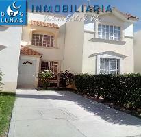 Foto de casa en venta en Villas de San Lorenzo, Soledad de Graciano Sánchez, San Luis Potosí, 2763388,  no 01