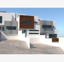 Foto de casa en venta en morelia 3689, cubillas, tijuana, baja california, 3007310 No. 01
