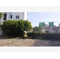 Foto de departamento en renta en  369, versalles, puerto vallarta, jalisco, 2691499 No. 01