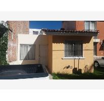 Foto de casa en venta en  3691, balcones de santa maría, san pedro tlaquepaque, jalisco, 2825260 No. 01
