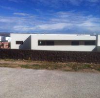 Foto de terreno habitacional en venta en Lomas del Pedregal, San Luis Potosí, San Luis Potosí, 960119,  no 01