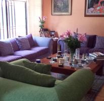 Foto de casa en venta en Bosque de Echegaray, Naucalpan de Juárez, México, 2884738,  no 01
