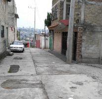 Foto de terreno habitacional en venta en Benito Juárez, Nicolás Romero, México, 2993660,  no 01