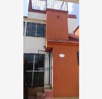 Foto de casa en venta en  36c, paseos de izcalli, cuautitlán izcalli, méxico, 2216364 No. 01