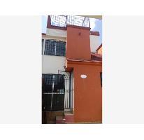 Foto de casa en venta en paseos del cariño 36c, paseos de izcalli, cuautitlán izcalli, estado de méxico, 2216364 no 01