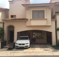 Foto de casa en venta en Villa California, Tlajomulco de Zúñiga, Jalisco, 2142028,  no 01